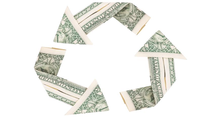 Cash loans 100 approval image 2