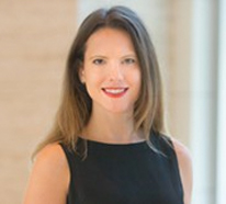 Courtney Rogers Perrin advises on card brand fines in data breaches