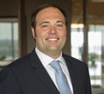 Josh Rosenblatt is a blockchain and cryptocurrency expert