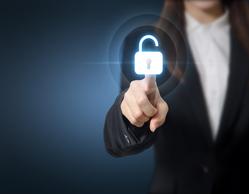 AML Compliance Expert Joins BlackLine
