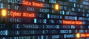 Data Breach Crisis Management
