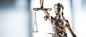 Litigation in the Payments-Space